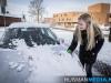 SneeuwpretOostGroningen24januari2015_HuismanMedia (01)