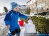 SneeuwpretOostGroningen24januari2015_HuismanMedia (02)
