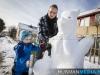 SneeuwpretOostGroningen24januari2015_HuismanMedia (03)