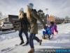 SneeuwpretOostGroningen24januari2015_HuismanMedia (05)