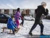 SneeuwpretOostGroningen24januari2015_HuismanMedia (06)
