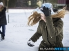 SneeuwpretOostGroningen24januari2015_HuismanMedia (09)