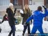 SneeuwpretOostGroningen24januari2015_HuismanMedia (10)