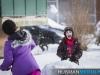 SneeuwpretOostGroningen24januari2015_HuismanMedia (11)