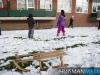 SneeuwpretOostGroningen24januari2015_HuismanMedia (12)