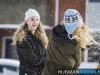 SneeuwpretOostGroningen24januari2015_HuismanMedia (13)