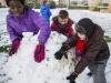 SneeuwpretOostGroningen24januari2015_HuismanMedia (14)