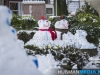 SneeuwpretOostGroningen24januari2015_HuismanMedia (15)