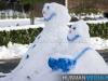 SneeuwpretOostGroningen24januari2015_HuismanMedia (16)