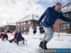 SneeuwpretOostGroningen24januari2015_HuismanMedia (20)
