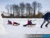 SneeuwpretOostGroningen24januari2015_HuismanMedia (21)
