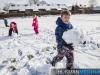 SneeuwpretOostGroningen24januari2015_HuismanMedia (22)