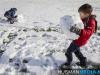SneeuwpretOostGroningen24januari2015_HuismanMedia (23)