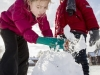 SneeuwpretOostGroningen24januari2015_HuismanMedia (26)