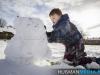 SneeuwpretOostGroningen24januari2015_HuismanMedia (27)