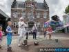 SprookjesdagVeendam27juni2015_HuismanMedia (10)