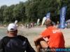 strandvolleybalgrunnspeulen22aug2012hm_14