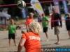 strandvolleybalgrunnspeulen22aug2012hm_28