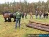 TrekpaardenSellingen_17dec2011_016
