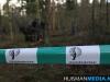 TrekpaardenSellingen_17dec2011_027