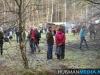 TrekpaardenSellingen_17dec2011_031