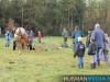 TrekpaardenSellingen_17dec2011_038