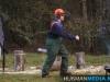 TrekpaardenSellingen_17dec2011_046