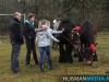 TrekpaardenSellingen_17dec2011_057