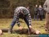 TrekpaardenSellingen_17dec2011_064