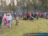 TrekpaardenSellingen_17dec2011_083