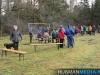 TrekpaardenSellingen_17dec2011_085