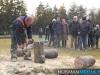 TrekpaardenSellingen_17dec2011_096