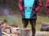 TrekpaardenSellingen_17dec2011_102