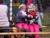 TrekpaardenSellingen_17dec2011_106