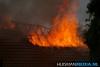 brandzuidlaren25juni2013-08