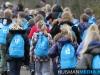 WandelenvoorWaterSmeerling19maart2014HM (06)