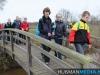 WandelenvoorWaterSmeerling19maart2014HM (14)