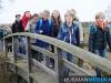 WandelenvoorWaterSmeerling19maart2014HM (15)