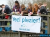 WandelenvoorWaterSmeerling19maart2014HM (24)