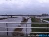 hoogwaterwesterwoldejanuari2012hm-05