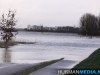 hoogwaterwesterwoldejanuari2012hm-25