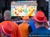 WKvoetbalMarktpleinWinschoten5juli2014HM (01)