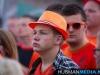 WKvoetbalMarktpleinWinschoten5juli2014HM (03)