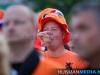 WKvoetbalMarktpleinWinschoten5juli2014HM (04)