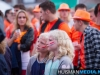 WKvoetbalMarktpleinWinschoten5juli2014HM (06)