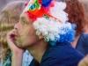 WKvoetbalMarktpleinWinschoten5juli2014HM (08)