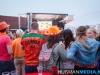WKvoetbalMarktpleinWinschoten5juli2014HM (10)