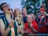 WKvoetbalMarktpleinWinschoten5juli2014HM (12)