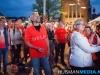 WKvoetbalMarktpleinWinschoten5juli2014HM (14)