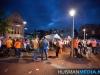 WKvoetbalMarktpleinWinschoten5juli2014HM (16)